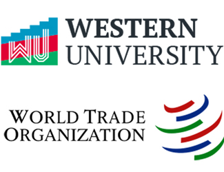 Western University has been included in another international program!