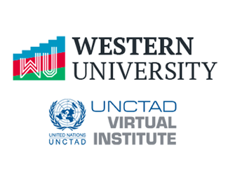 Western University was selected as a member of a Global network