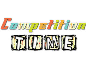 Design Department of Western University is organizing a competition!